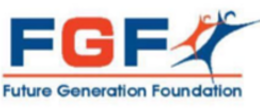FGF - Future Generation Foundation