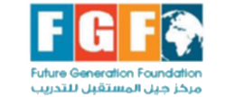 FGF Logo training and development
